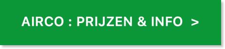 Airco prijzen Borgerhout
